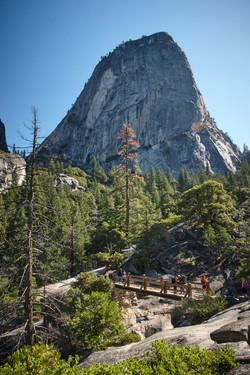 Yosemite 2017 - 83