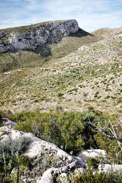 Mallorca, Day 2 - 035