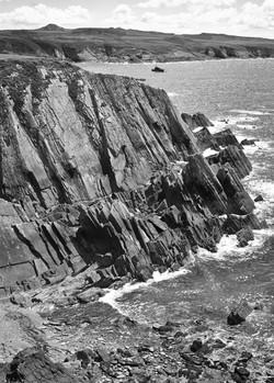 Pembrokeshire - 053