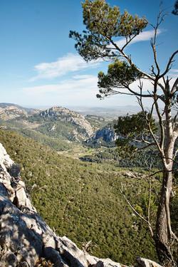 Mallorca, Day 3 - 074
