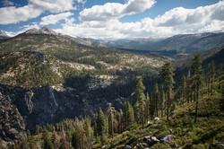 Yosemite 2017 - 104