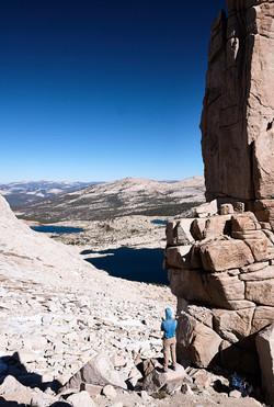 High Sierras 44 1