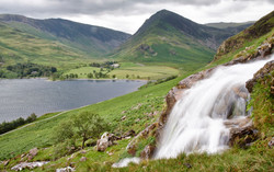 Lake District, Buttermere - 006