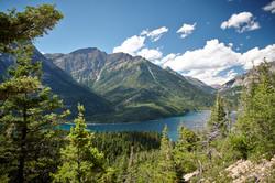 Waterton Lakes National Park_045
