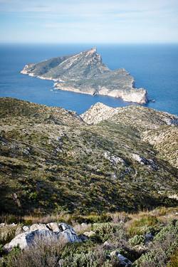 Mallorca, Day 2 - 031