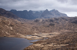 Isle of Skye - 22