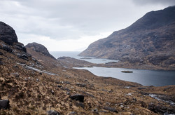 Isle of Skye - 21