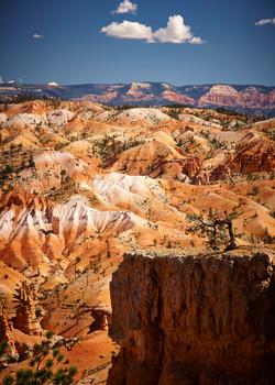 Bryce Canyon_280