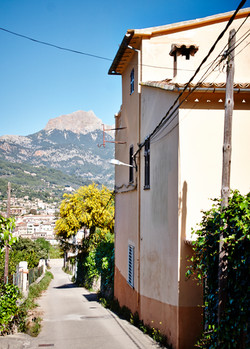 Mallorca, Day 4 - 159