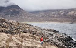 Isle of Skye - 14