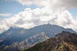 Corsica GR20, Day 12 - 068