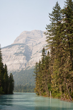 Mount Robson National Park__104
