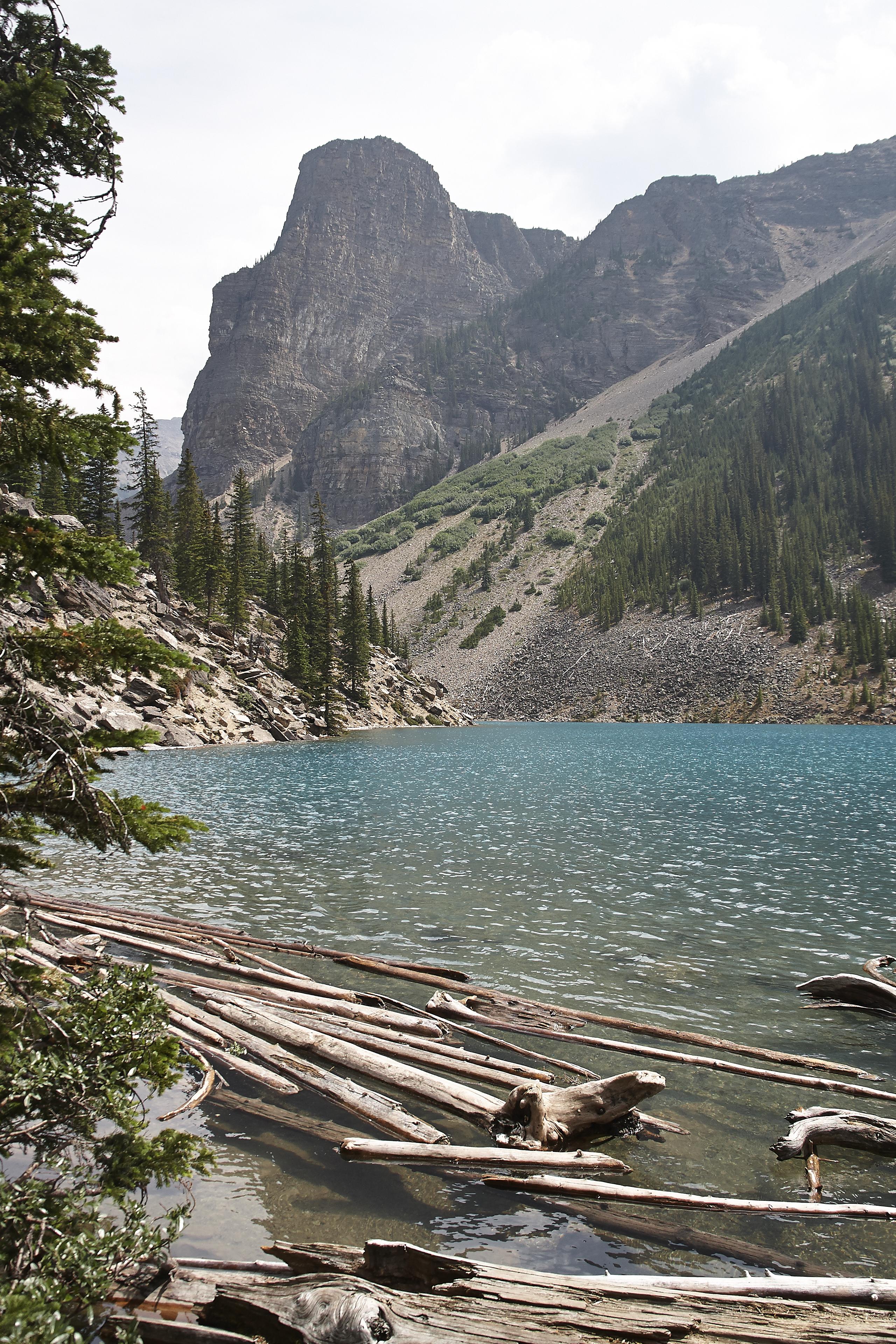 Banff National Park_Moraine Lake_170