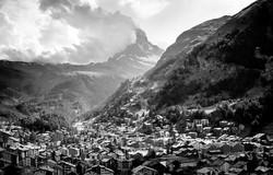 Switzerland 2017 - 149