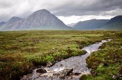 West Highland Way - 120