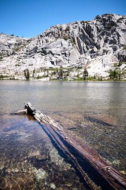 High Sierras 08 1