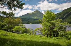 West Highland Way - 029