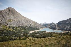Mallorca, Day 5 - 173