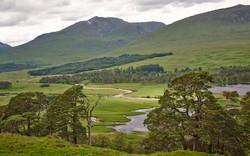 West Highland Way - 058