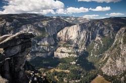 Yosemite 2017 - 111