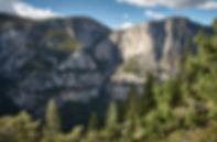 Yosemite 2017 - 124