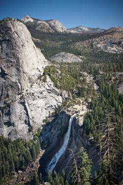 Yosemite 2017 - 98