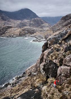 Isle of Skye - 18
