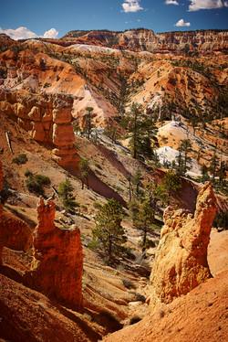Bryce Canyon_275