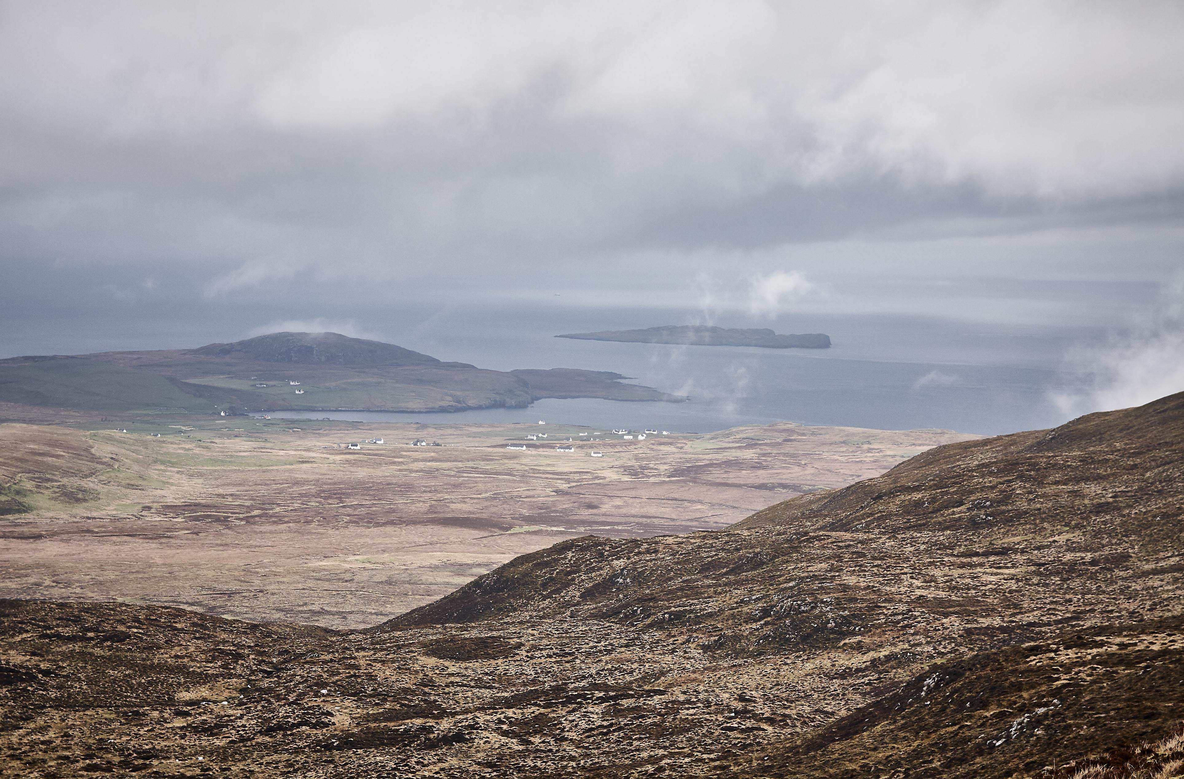 Isle of Skye - 42