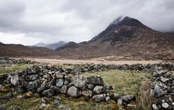 Isle of Skye - 12