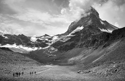 Switzerland 2017 - 157
