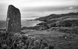 Pembrokeshire - 001