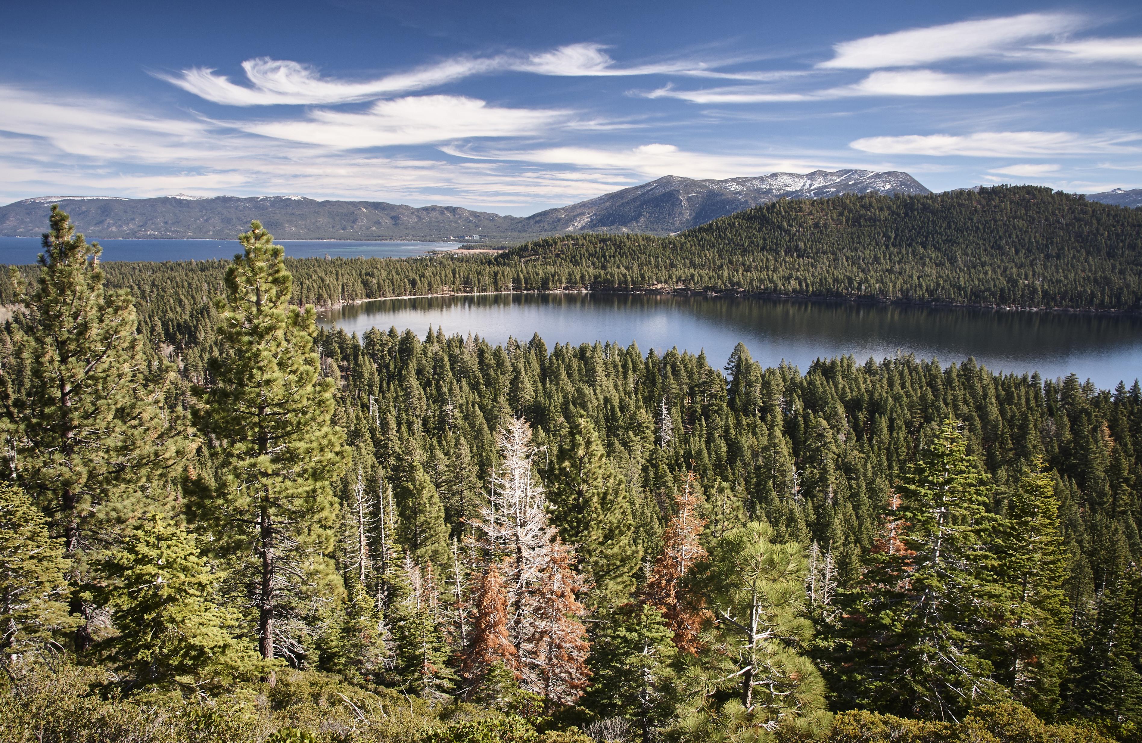 Lake Tahoe 2017 - 47