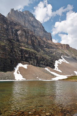 Banff National Park_Valley of the Ten Peaks_187