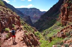 Grand Canyon_221
