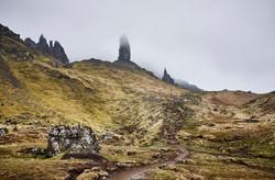 Isle of Skye - 56