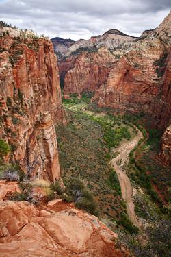 Zion National Park_019