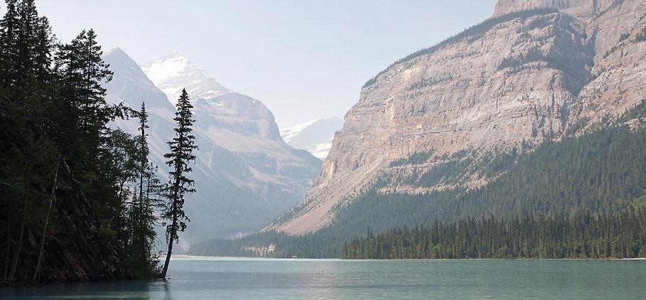 Mount Robson National Park__109.jpg