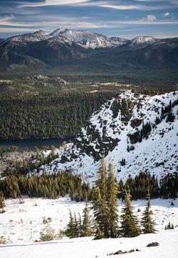 Lake Tahoe 2017 - 65