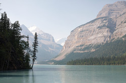 Mount Robson National Park__109