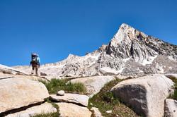 High Sierras 17 1