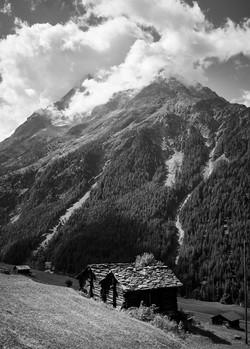Switzerland 2017 - 61