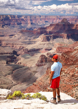 Grand Canyon_113