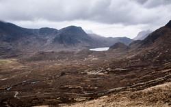 Isle of Skye - 08