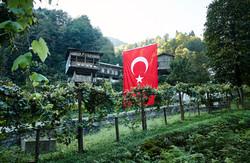 Turkey 2017 - 153