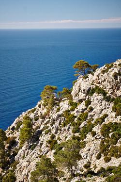 Mallorca, Day 1 - 013