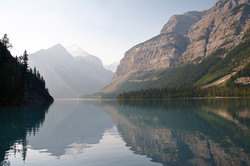 Mount Robson National Park__141