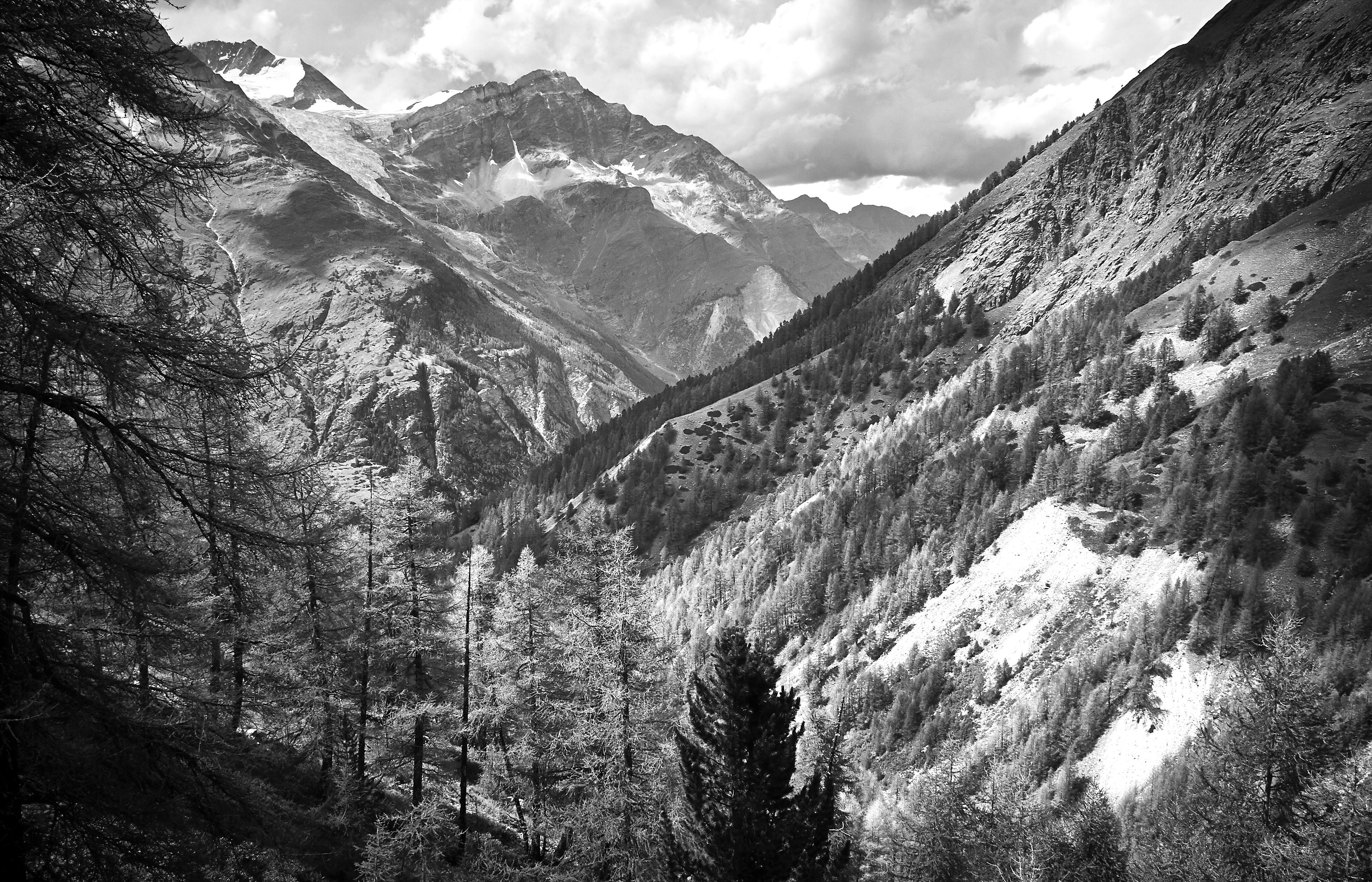 Switzerland 2017 - 137