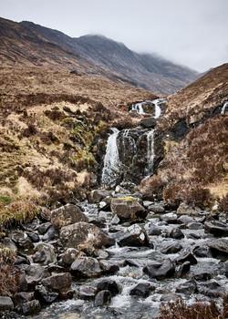 Isle of Skye - 36