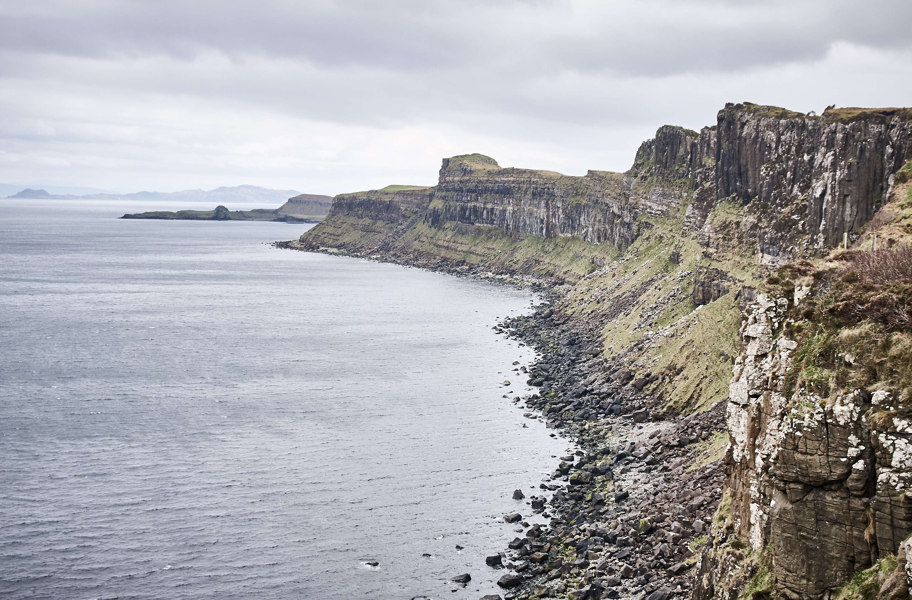 Isle of Skye - 55